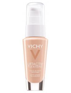 Vichy Liftactiv Flexiteint...