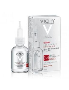 Vichy Liftactive Supreme HA...
