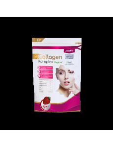 JutaVit Collagen Komplex...