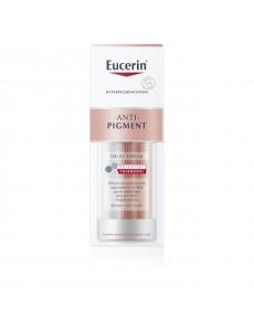 Eucerin Anti Pigment Dual...