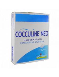 Cocculine NEO bukkális...