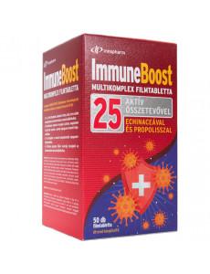 VitaPlus ImmuneBoost...