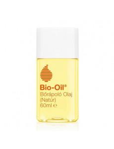 Ceumed Bio Oil bőrápoló...