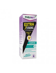 Paranit Extra Strong...
