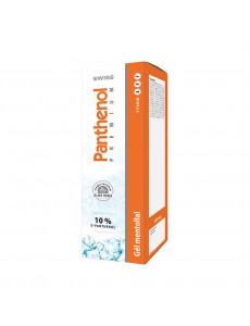 Swiss Premium Panthenol 10%...