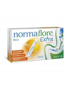 Normaflore Extra belsőleges...