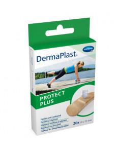 DermaPlast Protect