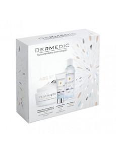 DERMEDIC Regenist ARS5 csomag