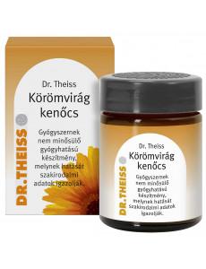 Dr.Theiss Körömvirág kenőcs
