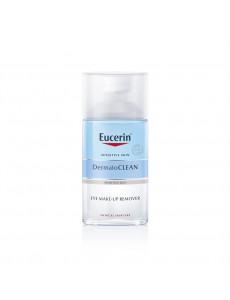 Eucerin DermatoCLEAN...