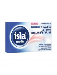 Isla-Medic Hydro+...