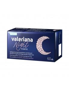 Valeriana Night Forte...