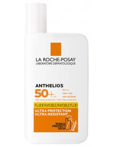 LA ROCHE-POSAY Anthelios...