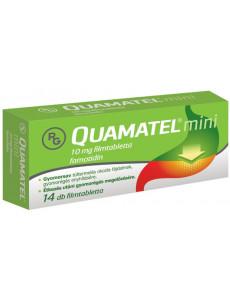 Quamatel mini filmtabletta