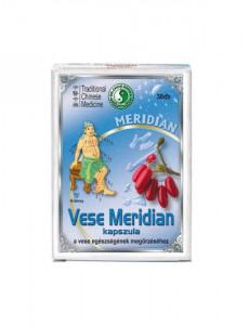 Vese Meridian lágyzselatin...