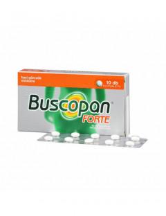Buscopan Forte 20 mg...