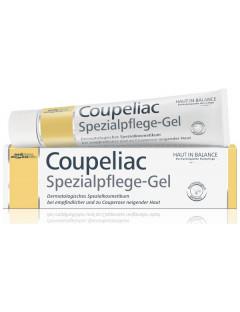 Coupeliac speciális...