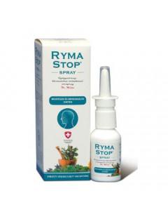 RymaStop gyógynövényes...