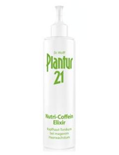 Plantur 21 Nutri-Koffein...