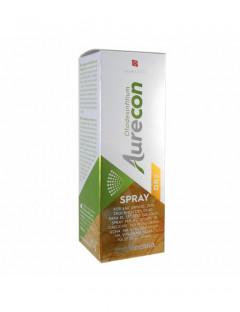 Aurecon dry fülszárító spray