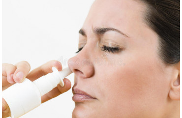 Ez az orrspray bizonyítottan véd a koronavírus ellen: már itthon is kapható